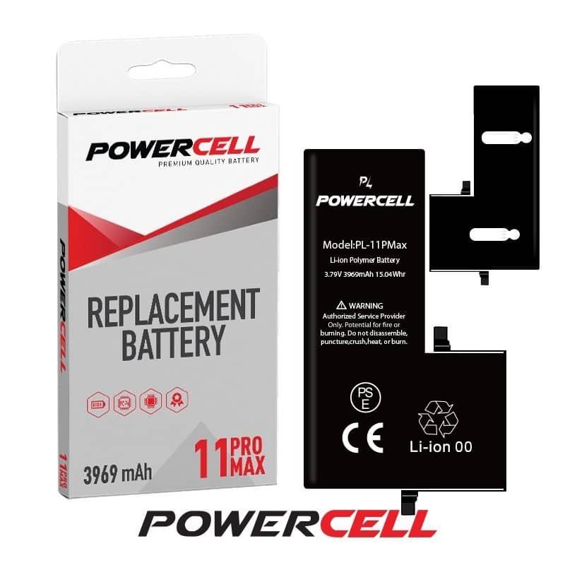 11_pro_max_battery