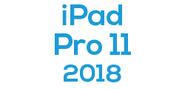 iPad Pro 11 (1st/2018)