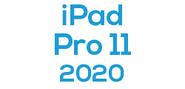 iPad Pro 11 (2nd/2020)