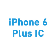 iPhone 6 Plus IC