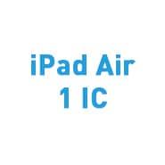 iPad Air 1 IC