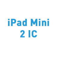 iPad Mini 2 IC
