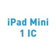 iPad Mini 1 IC
