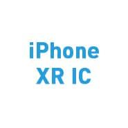 iPhone XR IC