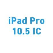 iPad Pro 10.5 IC