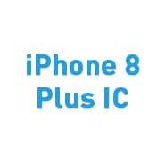 iPhone 8 Plus IC