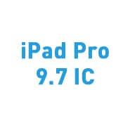 iPad Pro 9.7 IC