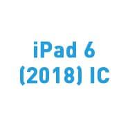 iPad 6 (2018) IC