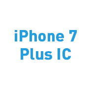 iPhone 7 Plus IC