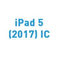 iPad 5 (2017) IC