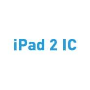 iPad 2 IC