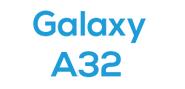 Galaxy A32 4G Cases