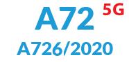 A72 5G (A726 / 2021)