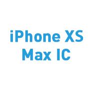 iPhone XS Max IC