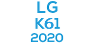 K61 (2020)