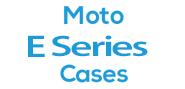 E Series Cases