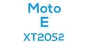 Moto E