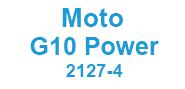 Moto G10 Power (2127-4)
