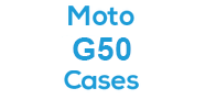 Moto G50 Cases