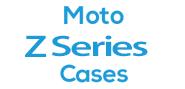 Z Series Cases