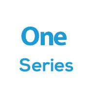 Moto One Series