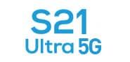 Galaxy S21 Ultra 5G Cases
