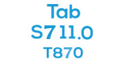 """Tab S7 11.0"""" (T870 / T875)"""