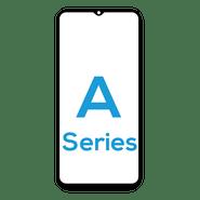 A Series