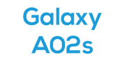 Galaxy A02S Cases