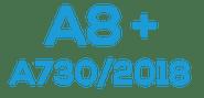 A8+(A730 / 2018)