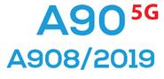 A90 5G (A908 / 2019)