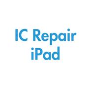 IC Repair iPad