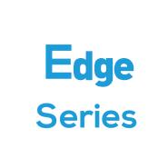 Moto Edge Series