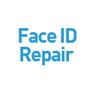 Face ID Repair