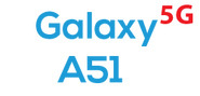 Galaxy A51 5G Cases