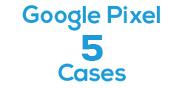 Google Pixel 5 Cases