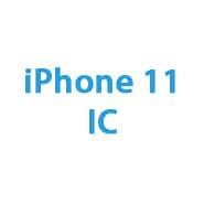 iPhone 11 IC