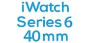Series 6 (40mm)