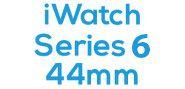 Series 6 (44mm)