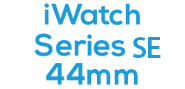 Series SE (44mm)