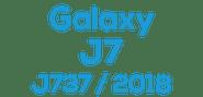 J7 Refine (J737 / 2018)