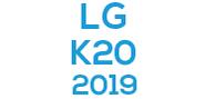 K20 (2019)