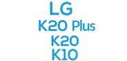 K20 / K20 Plus
