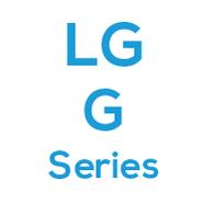 LG G Series