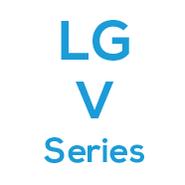 LG V Series