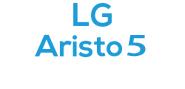 Aristo 5 / Phoenix 5