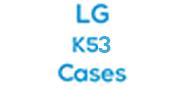 LG K53 Cases