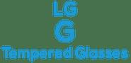 LG G Tempered Glasses