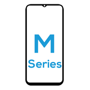 M Series