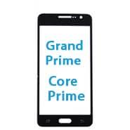Grand Prime / Core Prime